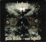 Blutkult - Alte Werte - neu beseelt Digi-CD
