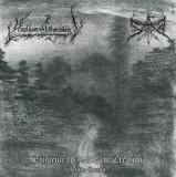 SAD / VÖEDTÆMHTËHACTÅTT - Existence To Serve The Creation CD