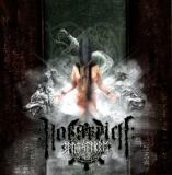 Nordreich – Blutstarre Digi-CD