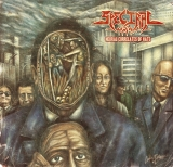 Spectral - Neural Correlates of Hate CD