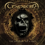 Tragacanth - The Story of a Man CD