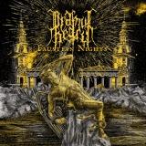 Ordinul Negru - Faustian Nights CD