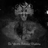 Spiritwood - The Art Of The Subliminal Wayfaring CD