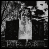Some Happy Thoughts - Epiphanie CD