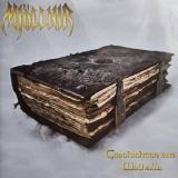 Mjöllnir - Geschichten aus Walhalla CD