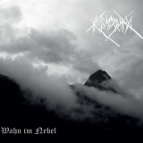 Nebelgrund - Wahn im Nebel CD