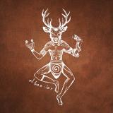 Waldtraene - Al Daz Jar 2CD