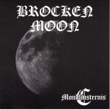 Brocken Moon – Mondfinsternis CD
