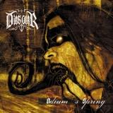 Dies Ater - Odiums Spring LP 12