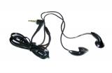 Sony Kopfhörer MDR-E-801