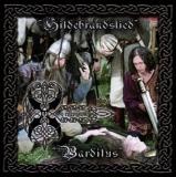 Menhir - Hildebrandslied/Barditus Doppel-CD