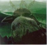 Udainsakr - Lucida intervalla CD