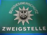 Bundesbierschutz (Türschild)