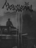 MONSTRAAT – Beyond Agel Eyes MC / Tape / Kassette