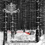 Skady - Eyn Raunen Im Tannicht CD