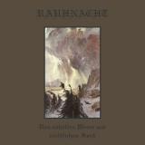 Rauhnacht - Von unholden Wesen CD