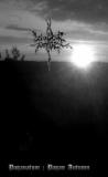 Ordo Templi Orientis - Pagan Autumn  MC / Tape / Kassette