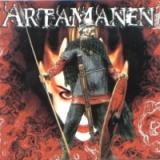 Artamanen - Artamanen CD