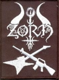 Zorn (Patch)