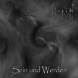 Halgadom - Sein und Werden (Digipack CD)